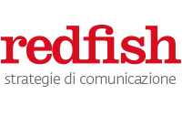 Redfish - Strategie di Comunicazione